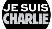 Ce dimanche sur La Trois, soirée de soutien à Charlie Hebdo dès 21H