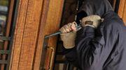 Quatre Belges sur 10 pensent que le risque d'être cambriolé est faible
