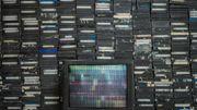 Media 21: Les cassettes VHS, nostalgie et business
