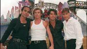 Retour sur la folie des Boys Bands, il y a 20 ans déjà !