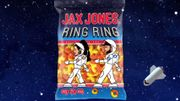 Jax Jones sort ses bonbons sur le titre 'Ring Ring'