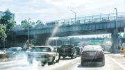 Une étude montre un lien entre pollution atmosphérique et risques de malformations congénitales