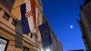 La Croatie prend la présidence de l'Europe: quatre questions pour comprendre les enjeux