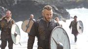 """Le nouveau projet ambitieux du créateur de """"Vikings"""" avec Martin Scorsese"""
