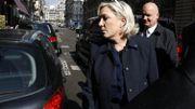 Présidentielle française: Marine Le Pen donnera le nom de son Premier ministre avant le second tour
