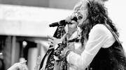 """""""I Don't Want To Miss A Thing"""" d'Aerosmith était prévu pour une voix féminine"""