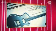 7000 euros d'instruments de musique: comment les finalistes voudraient les utiliser