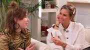 Les Talents et Aurélie Van Daelen vous dévoilent leurs Pocket Moments