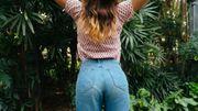 5 erreurs qui font que vous êtes mal habillée et que vous manquez de style