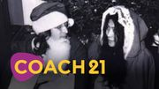 [Coach 21] John Lennon - Happy Xmas (War Is Over)