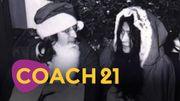 [Coach 21] John Lennon - Happy Xmas (War Is Over)