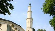 "Le Ramadan, ce ""mois béni"" souvent mal compris"
