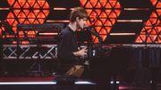The Voice 2021 : Lou Boland fait frissonner Henri PFR avec sa reprise de Tamino