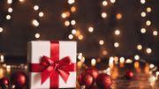 Calendrier de l'avent 2020 de Musiq3: 24 surprises à découvrir en attendant Noël