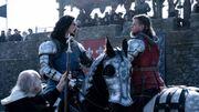 """Les critiques d'Hugues Dayez avec """"The last duel"""", féminisme et grand spectacle signé Ridley Scott"""