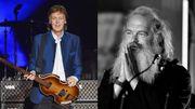 Paul McCartney parle des Beatles à Rick Rubin