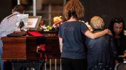 Drame de Gênes : enterrements dans la colère, sur fond de polémiques