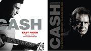 Un best-of et une intégrale vinyle pour Johnny Cash