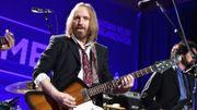 Les Foo Fighters et Norah Jones pour un concert en hommage à Tom Petty