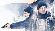 L'Agenda Ciné de la semaine avec Wind River, Nicole Kidman et HHhH