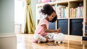 Jeux vidéo, sucreries, Lego… Comment les enfants ont-ils dépensé leur argent de poche pendant le confinement ?