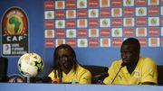 """Kouyaté : """"Le Sénégal a l'obligation de se faire pardonner"""""""