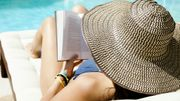 Le livre que vous lirez cet été au camping