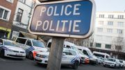 Le policier soupçonné de violence à Molenbeek-Saint-Jean a été libéré