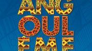 7e Festival du film francophone d'Angoulême, rampe de lancement de la saison