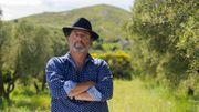"""""""Avis de mistral"""" : un rôle inattendu pour Jean Reno !"""