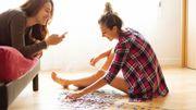 Boum du puzzle : vous êtes de plus en plus à y retrouver goût