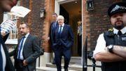 Boris Johnson va-t-il faire gagner la prochaine élection aux conservateurs ?