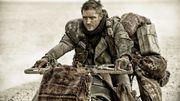 """George Miller prévoit d'autres suites à """"Mad Max"""""""