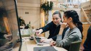 Quelles sont les opportunités d'emploi chez les jeunes?