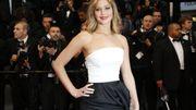 Jennifer Lawrence tuera encore pour Gary Ross