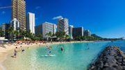De Waikiki Beach (Honolulu) aux coins les plus reculés, Ho'oponopono fait réellement partie du quotidien et représente un art de vivre à Hawaii.