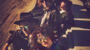 Arcade Fire dévoile son album, dont une pure merveille, via des lyric videos