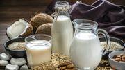 Des alternatives gourmandes aux aliments tendances qui polluent