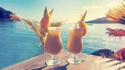Quel cocktail êtes-vous ?