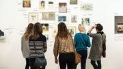Art Truc Troc & Design embrasse sa 14è édition en 2018 !