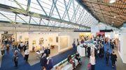 Art Brussels 2020 reporté au mois de juin