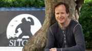 """""""Twist"""" : la Batman au féminin et en costume d'époque de Joss Whedon"""