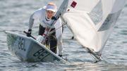 Van Acker gagne à Hyères, Plasschaert victorieuse de la course à la médaille