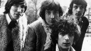 "Le ""pub Pink Floyd"" bientôt démoli"