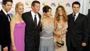 Enfin une date pour l'épisode de retrouvailles de la série Friends