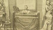 Arpeggione, ondes martenot, harmonica de verre et Scie musicale: à la découverte d'instruments insolites