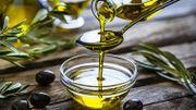 L'huile d'arachide, de colza, de coco : lesquelles faut-il privilégier pour notre santé ?
