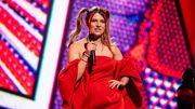 The Voice 2021 : Elsa Puls déménage le plateau avec une reprise des Rita Mitsouko !