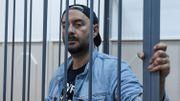 Le metteur en scène russe Kirill Serebrennikov assigné à résidence