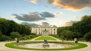 Une sculpture inédite de Rodin vendue aux enchères pour plus d'un million d'euros